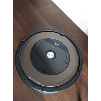 Roomba 890 for half the price