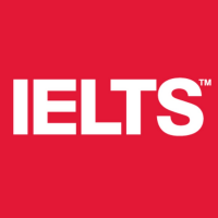 Canadian IELTS instructor