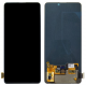 Xiaomi Mi CC9e LCD Replacement Wholesale | Xiaomi Replacement Parts Price :- 120 $     13035