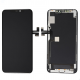 For IPhone 11 Pro LCD Display And Touch Screen Digitizer Assembly With Frame Replacement - OEM