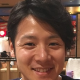 Professional Japanese Tutor 日本語レッスン