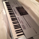 Brand new Tyros 5 Keyboards 76 keys Available