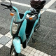 Sport electric motobike with 1year insurance ,helmet