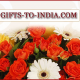 Order Valentine Gifts for Kanpur - Same Day Delivery