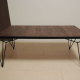 Coffee Table 25,000円