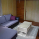 House in rural Kirikushi, Etajima - 1 hr to Hiroshima centre *AVAILABLE NOW* 9 Jan 2020