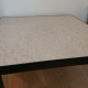 FREE - Kotatsu Table + Futon - Great Condition