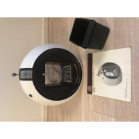 For sale Dolce Gusto 1000 Yen
