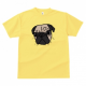 PUG Tshirts for Pug lovers
