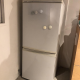 Washing Machine and Fridge/freezer