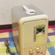 Humidifier KJ-366H in perfect working condition for 1000 Yens.