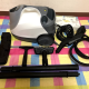 Karcher steam cleaner - perfect working condition - 10000 yens