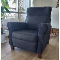 Armchair looking for new Home
