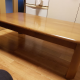 Japanese Wooden Low Table ~ 3000 yen