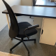 29sets IKEA OFFICE DESK AND CHAIR- GOOD CONDITION