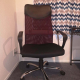 Mesh Office Chair - ¥2,000