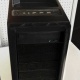 Gaming pc core-duo,8GB