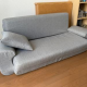 Foldable couch for sale 8,000 Yen