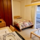 Below Market Price! Awesome value! GREAT Location! Private room in Mitaka/Inokashira