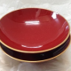 Lacquer Small Plate