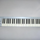 Roland PC-180 Midi Keyboard Controller
