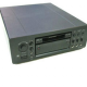 Bose MDS-1 Mini Disc Recorder & Player